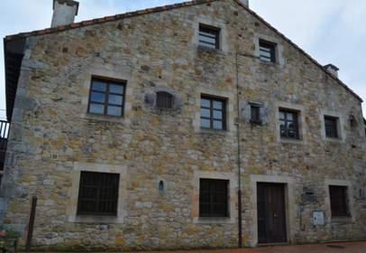Promoción de tipologias Vivienda en venta ESCALANTE Cantabria