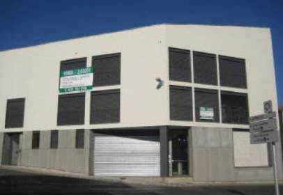 Promoción de tipologias Garaje en venta SANT JOAN LES FONTS Girona