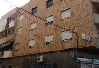 Promoción de tipologias Vivienda en venta TORRES DE COTILLAS, LAS Murcia