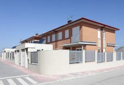 Casa en  Fuente Quintanilla,  12