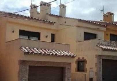 Vivienda en CAPMANY (Girona) en venta