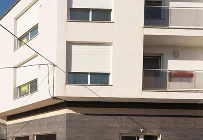 Promoción de tipologias Vivienda Local Garaje en venta AIELO DE MALFERIT Valencia
