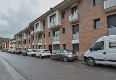 Promoción de tipologias Vivienda Garaje en venta MONTESQUIU Barcelona