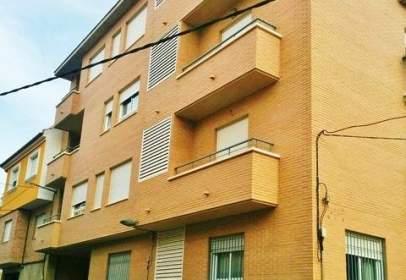 Promoción de tipologias Vivienda Garaje en venta MURCIA Murcia