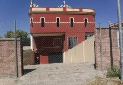 House in  Perafán de Ribera,  8