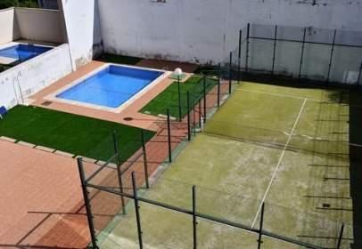 Vivienda en CIUDAD REAL (Ciudad Real) en venta