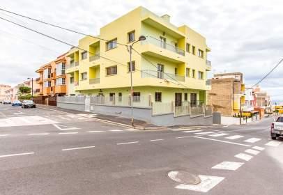 Promoción de tipologias Vivienda en venta SAN ISIDRO DE ABONA Sta. Cruz Tenerife