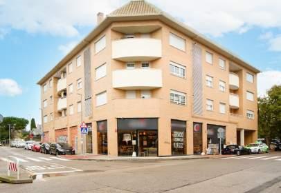 Promoción de tipologias Vivienda Local en venta ROZAS DE MADRID, LAS Madrid