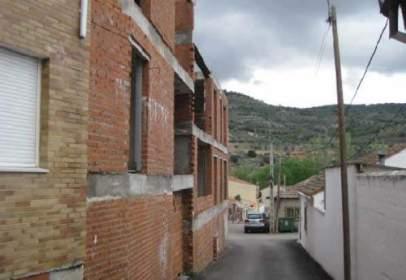 Piso en calle Manuel Corral,  S/N