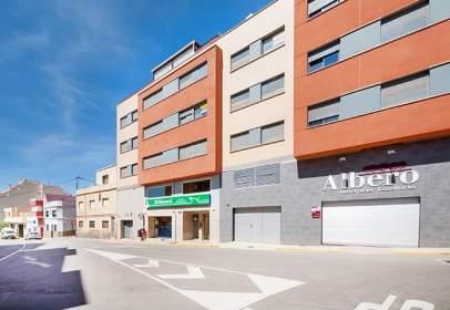 Promoción de tipologias Vivienda en venta ALCORA, L' Castellón
