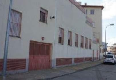 Garage in  Principe Felipe,  89