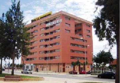 Promoción de tipologias Local Garaje en venta ALMERIA Almería