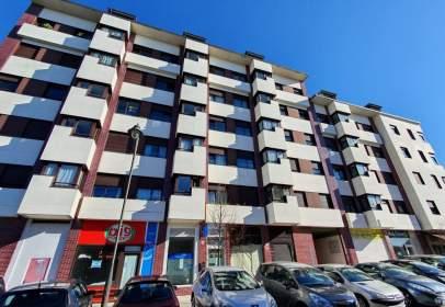 Promoción de tipologias Vivienda en venta LUGONES Asturias