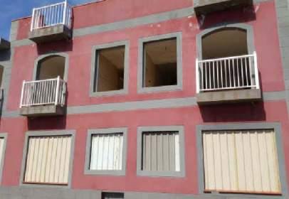 Promoción de tipologias Vivienda en venta BALDIOS, LOS Sta. Cruz Tenerife