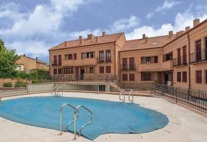 Vivienda en VILLAMANTILLA (Madrid) en venta