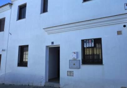 Promoción de tipologias Vivienda en venta FUENTE DE CANTOS Badajoz