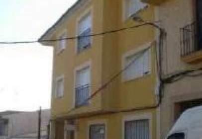Promoción de tipologias Vivienda en venta VILLARROBLEDO Albacete