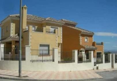 Promoción de tipologias Vivienda en venta BIGASTRO Alicante