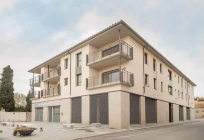 Promoción de tipologias Vivienda Garaje en venta CASTELLO D'EMPURIES Girona