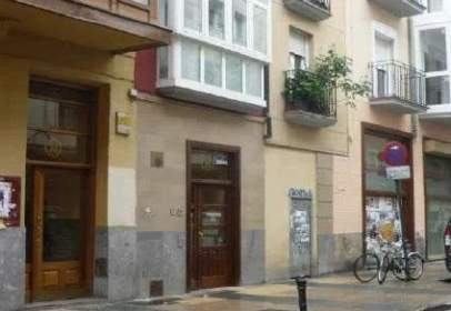 Promoción de tipologias Local en venta VITORIA-GASTEIZ Álava