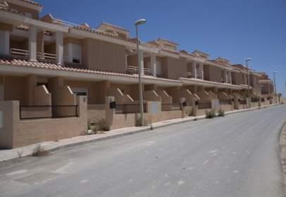 Promoción de tipologias Vivienda en venta CUATRO HIGUERAS (CUEVAS DEL ALMANZORA) Almería