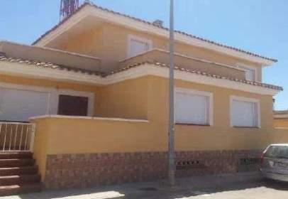 Promoción de tipologias Vivienda Garaje en venta NIETOS, LOS (LOS NIETOS) Murcia