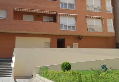 Duplex in  Jaen,  2