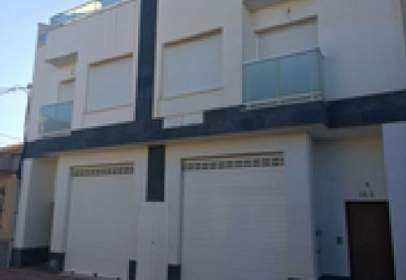 Vivienda en ROLDAN (Murcia) en venta