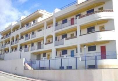 Promoción de tipologias Garaje en venta ARROYO DE LA MIEL Málaga