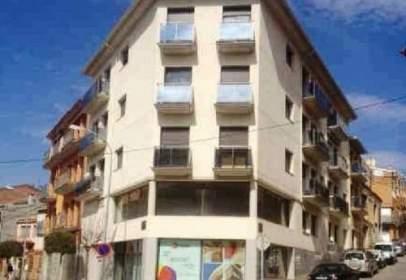 Local comercial en calle Prat de La Riba,  18