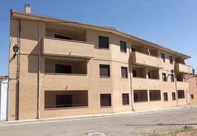 Promoción de tipologias Vivienda Local en venta CANTIMPALOS Segovia