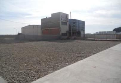 Terreno en calle Area F-55-4 - Manzana A,  Sn