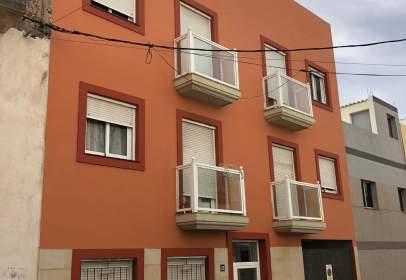 Promoción de tipologias Vivienda en venta BARRANCO GRANDE Sta. Cruz Tenerife