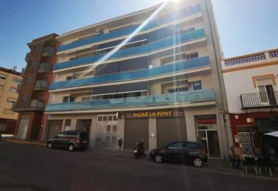 Promoción de tipologias Vivienda Trastero en venta FONT D'EN CARROS, LA Valencia