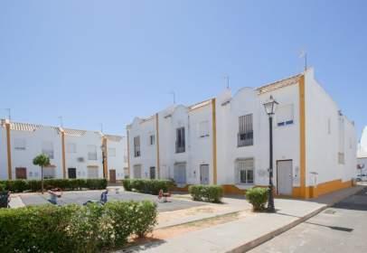 Promoción de tipologias Vivienda en venta MANZANILLA Huelva
