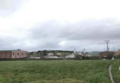 Promoción de tipologias Terreno en venta SANTANDER Cantabria