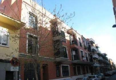 Promoción de tipologias Garaje en venta GETAFE Madrid