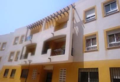 Promoción de tipologias Vivienda en venta FINES Almería