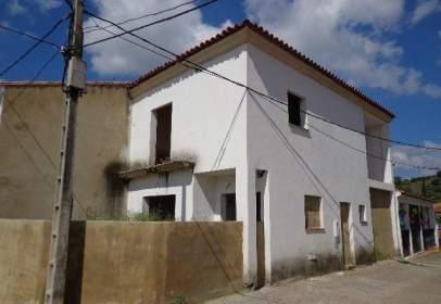 Promoción de tipologias Vivienda en venta CORTE, LA Huelva