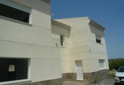 Casa en Camino Enchilagar, 17