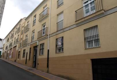Piso en Avenida Constitución,  33-35, cerca de Calle Virgen de Lourdes