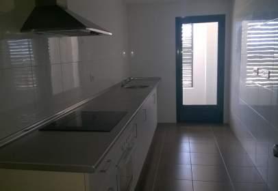 Promoción de tipologias Vivienda Garaje en venta VINAROS Castellón