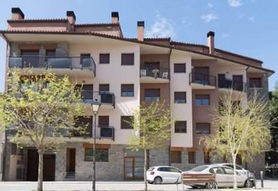 Vivienda en GUARDIOLA DE BERGUEDA (Barcelona) en venta