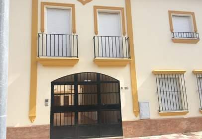Promoción de tipologias Garaje en venta ALMONTE Huelva