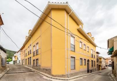 Promoción de tipologias Vivienda en venta ALMONACID DE ZORITA Guadalajara
