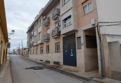 Promoción de tipologias Vivienda en venta POZUELO DE CALATRAVA Ciudad Real