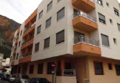 Promoción de tipologias Vivienda Garaje Trastero en venta REDOVAN Alicante