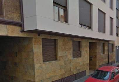 Promoción de tipologias Garaje en venta PALENCIA Palencia