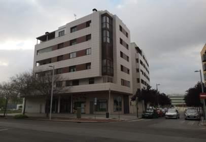 Promoción de tipologias Garaje en venta CORDOBA Córdoba