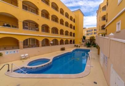 Promoción de tipologias Vivienda en venta ALGORFA Alicante